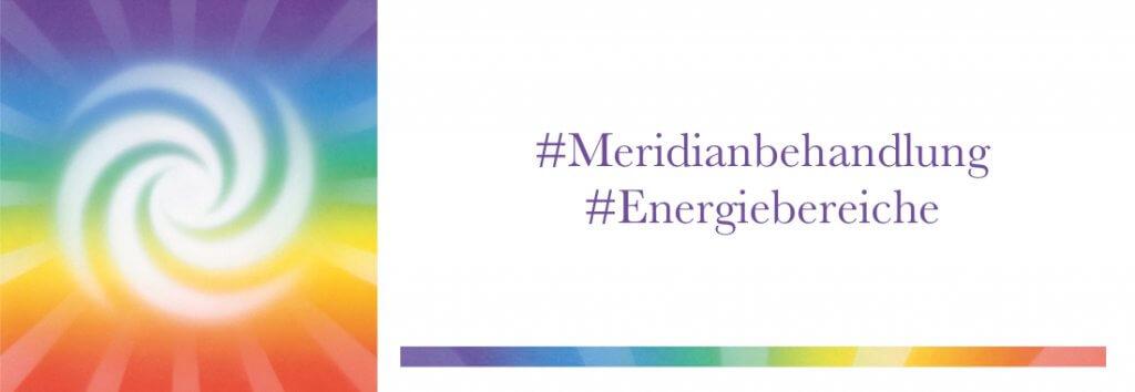 Handauflegen, Meridianbehandlung und die Arbeit mit geistigen Helfern. Wann wird welche Methoden angewendet?
